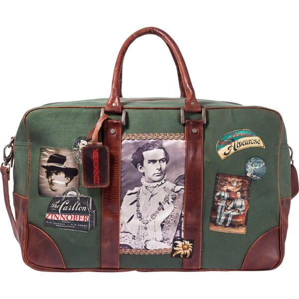 Reisetasche Ludwig groß