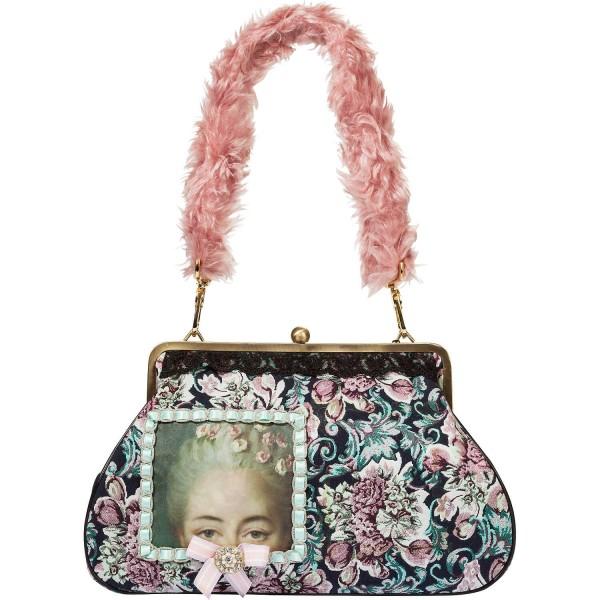 Tasche Marie