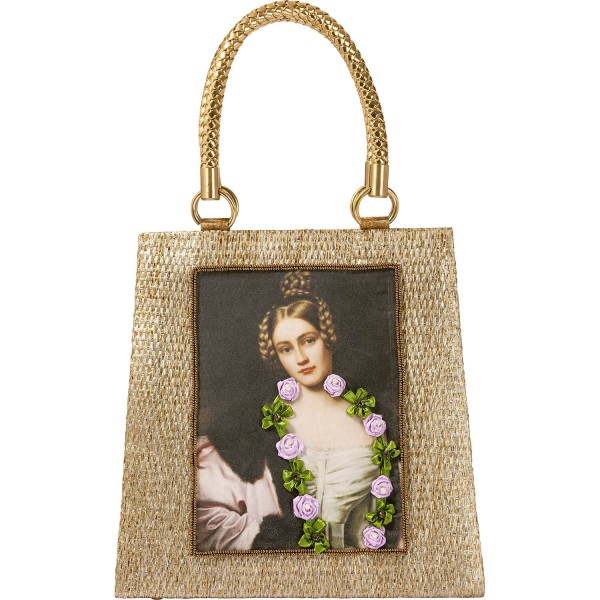 Tasche Gräfin Caroline