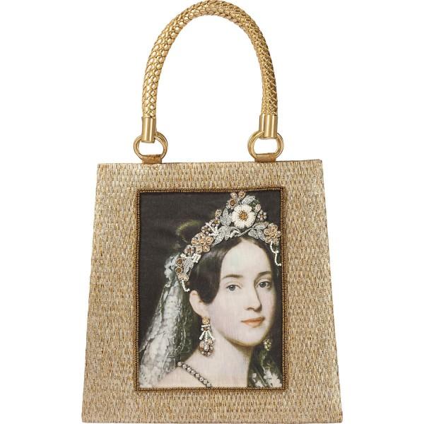 Tasche Amelie