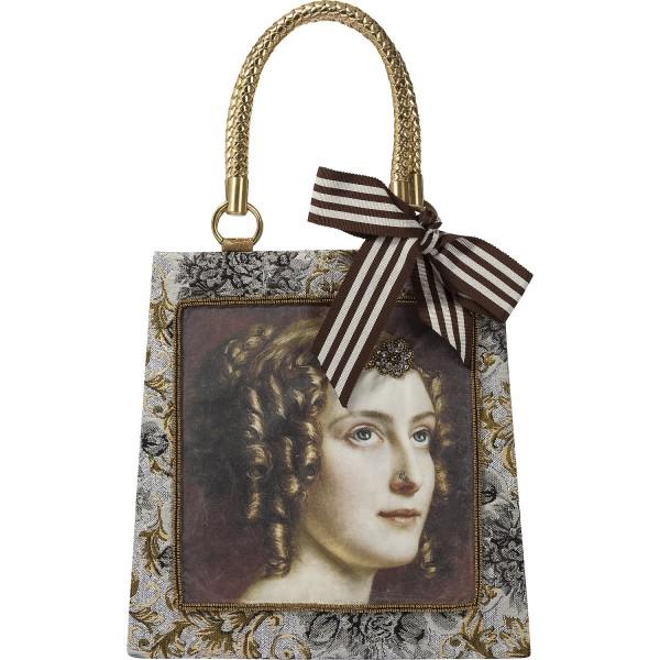 Tasche Lady Jane