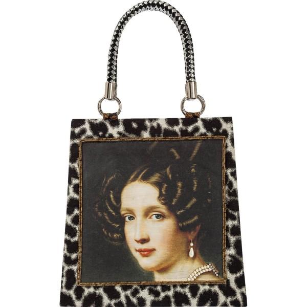 Damen Tasche Sophie-leo