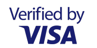 Verified Visa Logo